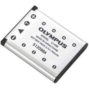 Olympus LI-42B 740mAh (N2153992)