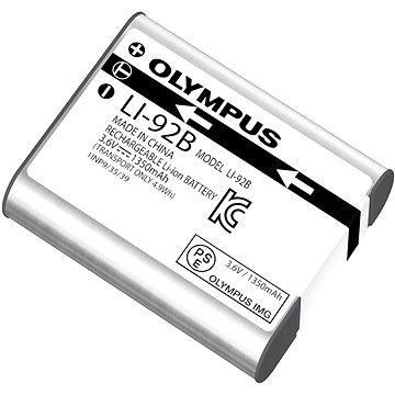 Olympus LI-92B (V6200660E000)