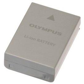 Olympus BLN-1 (V620053XE000)