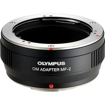 Olympus MF-2 (N3594492)