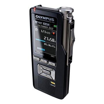 Olympus DS-7000 (V402110BE000)