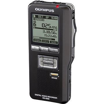 Olympus DS-5500 (V402121TE000)