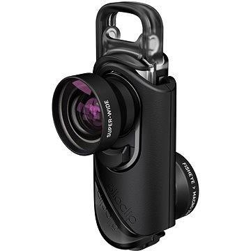 Olloclip Core Lens Set (OC-0000213-EU)