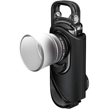 Olloclip Macro Pro Lens Set (OC-0000214-EU)