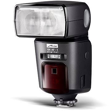 METZ MB 64 AF-1 Digital Nikon (MB 006431494)