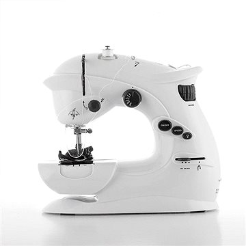 Omnidomo Šicí stroj Complete Tailor (C1545001)