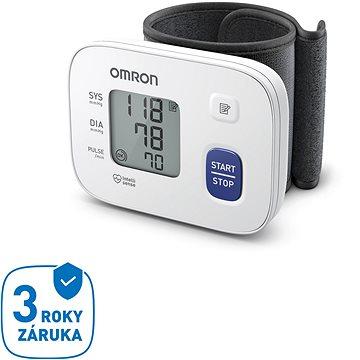 OMRON RS1 new (8994)
