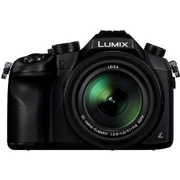 Panasonic LUMIX DMC-FZ1000 (DMC-FZ1000D9)