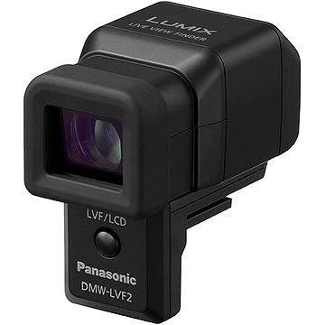 Panasonic DMW-LVF2E