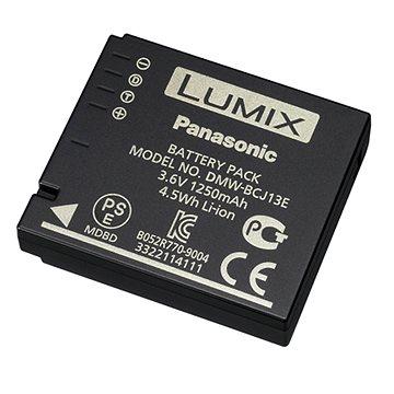 Panasonic DMW-BCJ13E (DMW-BCJ13E)