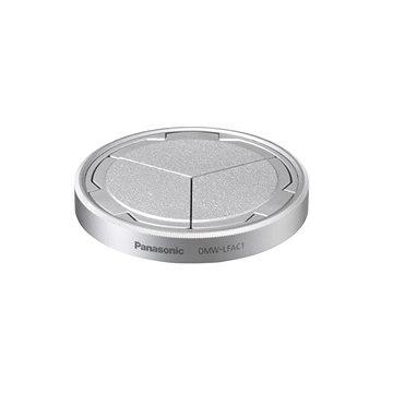 Panasonic DMW-LFAC1GUS stříbrný (DMW-LFAC1GUS)