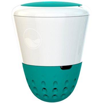 ONDILO ICO chytrý monitor bazénu WiFi + Bluetooth (OD-ICOWIFI)