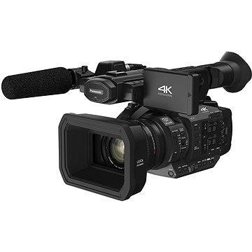 Panasonic HC-X1E (HC-X1E)