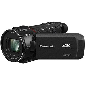 Panasonic VXF1 (HC-VXF1EP-K)
