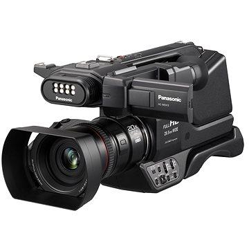 Panasonic HC-MDH3 (HC-MDH3E)