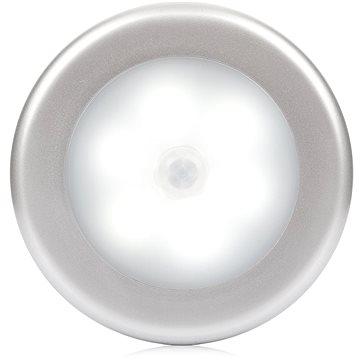 OPTY Sensy Cirk (SE6CI)