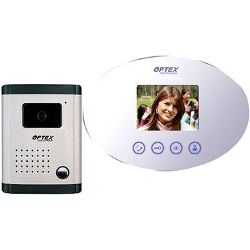 OPTEX 990271 3.5 LCD