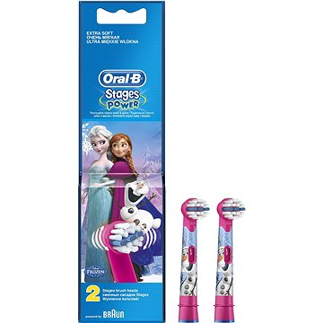 Oral-B EB10-2 Kids Frozen (4210201154792)
