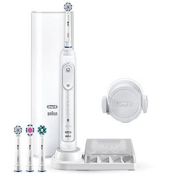 Oral-B Genius 10000 White (4210201203674)