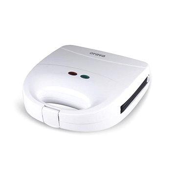 Orava ST-106 W (8586016723819)