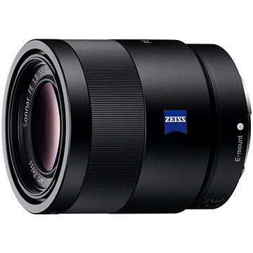 Sony 55mm f/1.8 ZA Sonnar T (SEL55F18Z.AE)