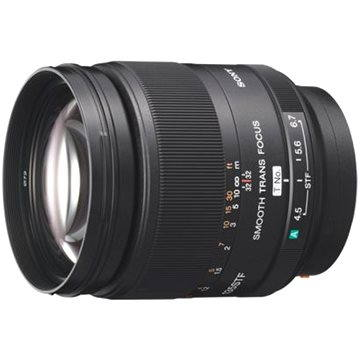 SONY 135mm f/2.8 [T4.5] STF (SAL135F28.AE)