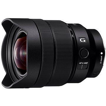 Sony 12-24mm f/4.0 G (SEL1224G.SYX)