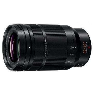 Panasonic Leica DG Elmarit 50-200mm f/2.8-4.0 Power O.I.S (H-ES50200E9)