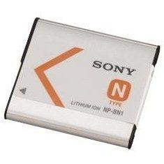 Sony NP-BN1 (NPBN1.CE)