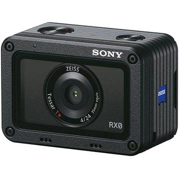 Sony CyberShot Camera DSC-RX0 (DSCRX0.CEE)