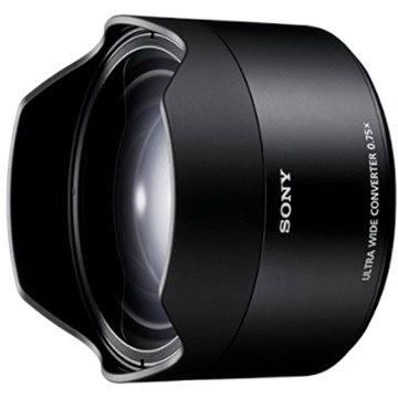 SONY FE 28 mm F2 (SEL075UWC.SYX)