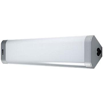 OSRAM Linear LED Corner 12W, délka 478mm, barva světla 3000K (4058075818439)