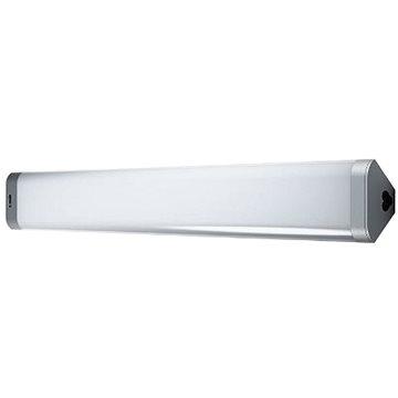 OSRAM Linear LED Corner 18W, délka 778mm, barva světla 3000K (4058075818453)