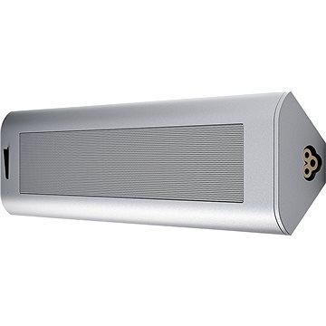 OSRAM Bluetooth Speaker LED Corner (4058075818491)