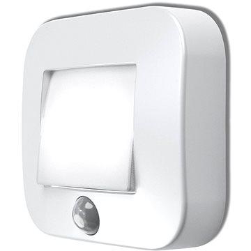 OSRAM NIGHTLUX Hall LED mobilní svítidlo, bílé (4058075027190)