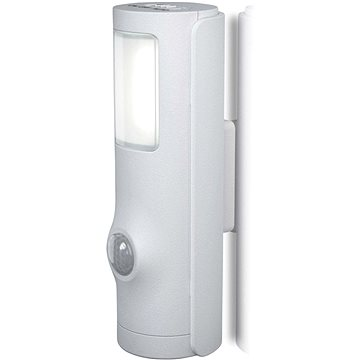 OSRAM NIGHTLUX Torch LED mobilní svítidlo, bílé (4058075027237)