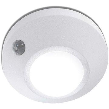 OSRAM NIGHTLUX Ceiling LED mobilní svítidlo, bílé (4058075026582)
