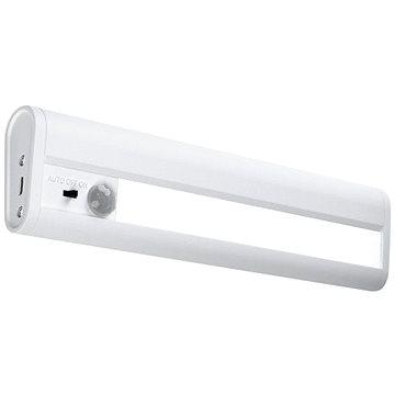 OSRAM LinearLED Mobile 200 LED mobilní svítidlo, bílé (4058075026629)