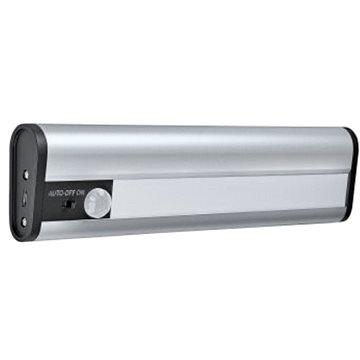 OSRAM LinearLED Mobile USB 200 LED mobilní svítidlo, stříbrné (4058075026667)
