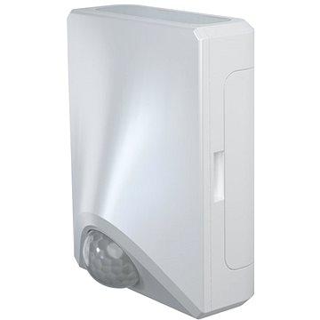 OSRAM DoorLED UpDown LED mobilní svítidlo, bílé (4058075030626)