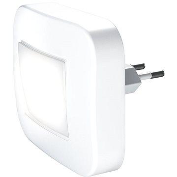 OSRAM LUNETTA Hall LED mobilní svítidlo, bílé (4058075030664)