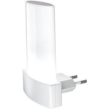 OSRAM LUNETTA Shine LED mobilní svítidlo, bílé (4058075030688)