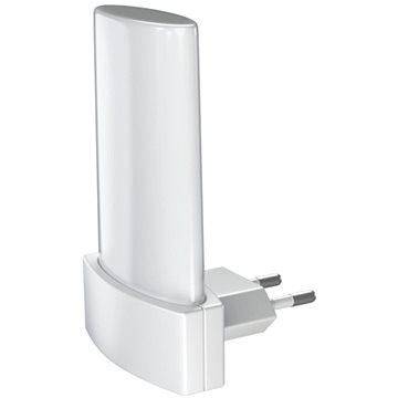 OSRAM LUNETTA Shine RGB, LED mobilní svítidlo (4058075030701)