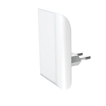 OSRAM LUNETTA Glow LED mobilní svítidlo, bílé (4058075030725)