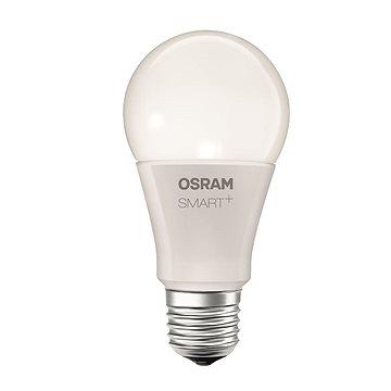 OSRAM Smart+ HOMEKIT CLA60 E27 RGBW (4058075816497)
