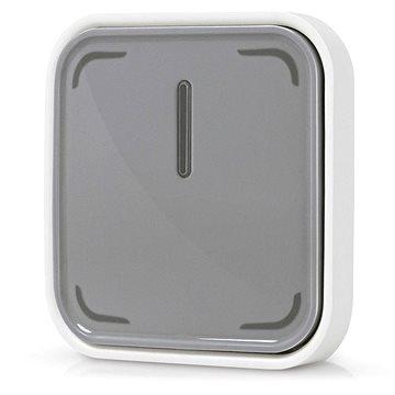 OSRAM Smart+ SWITCH (4058075816459)