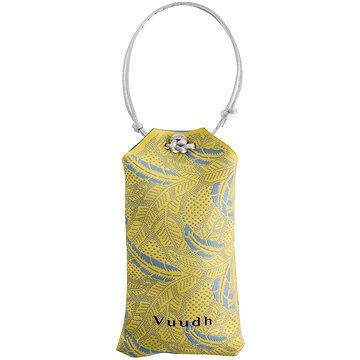VUUDH Phuket 50 g (8856517019385)