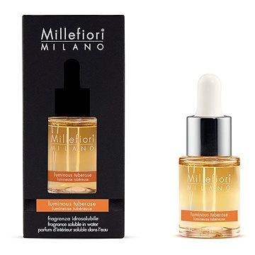 MILLEFIORI MILANO Luminous Tuberose 15 ml (8051938690650)