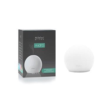 MILLEFIORI MILANO Glass Sphere 100 ml (8054377022150)