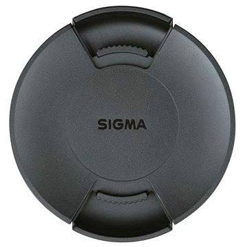 SIGMA přední lll 67 mm (10336700)